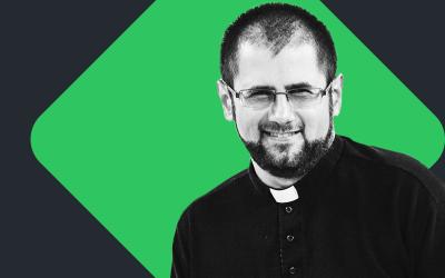 Cesta k svätosti – Blahoslavenstvá